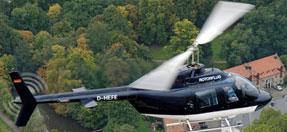 Bohnhardt CAD Consulting - Luftbildservice