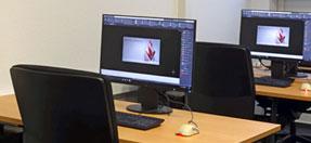 Bohnhardt CAD Consulting - Schulungen