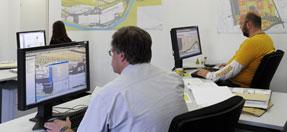 Bohnhardt CAD Consulting - Zeichenservice