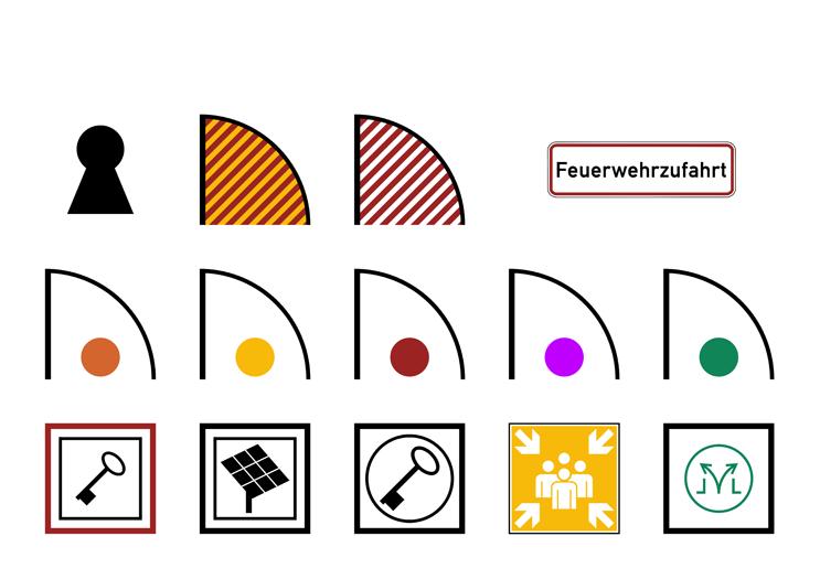 PLANX! - Symbole selber erzeugen 2
